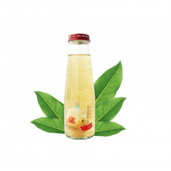 G&G Collagen Plus Bird's Nest Drink