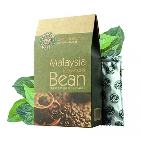 G&G Malaysia Local Coffee Powder