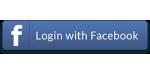 text_social_login
